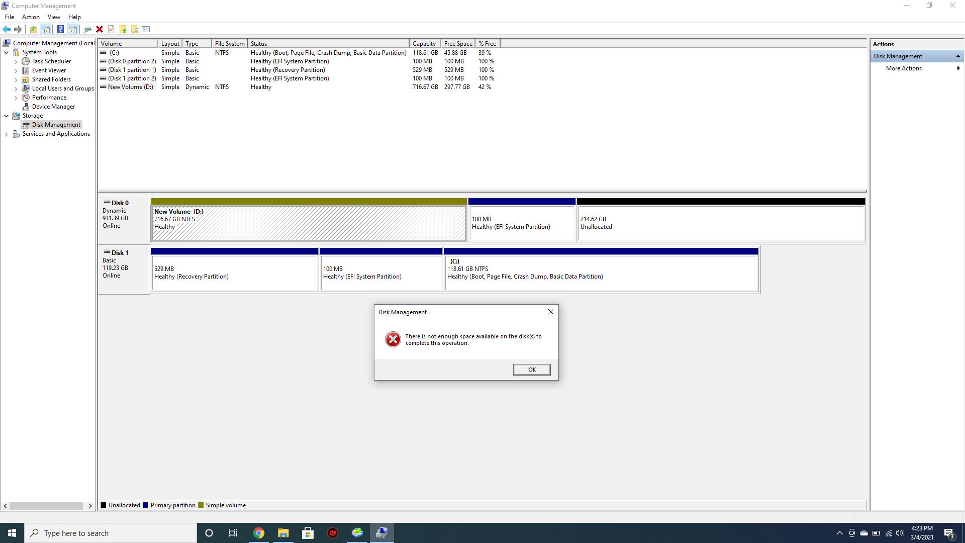 Can not get partition back e751552f-534d-4dbb-b6c9-e1e1c7ac076d?upload=true.png