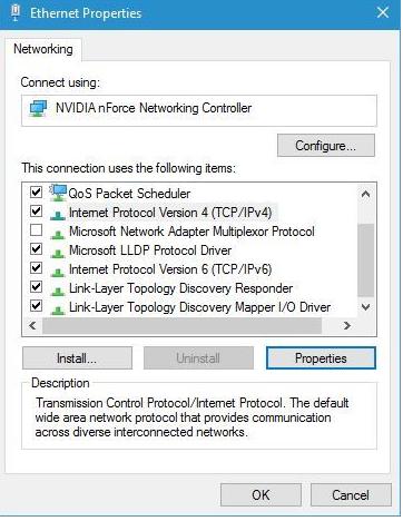DNS Server Isn't Responding - Windows 10 S e75af7f0-e7ac-4ea3-b0e8-a8ceed78fb2a?upload=true.png