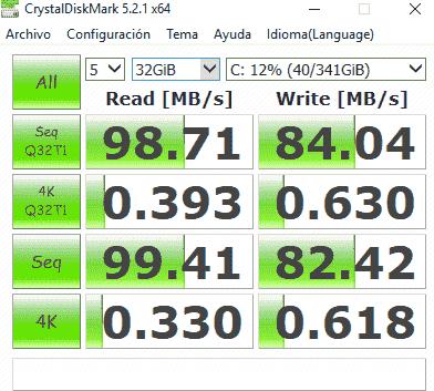 disk usage stuck at 50% e799c913-3125-422e-9c7a-2fdd2ae308b5.png