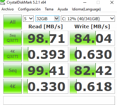 disk usage, stuck at 50% e799c913-3125-422e-9c7a-2fdd2ae308b5.png