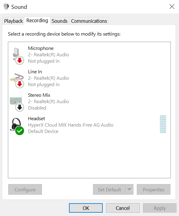 Music Stops If I Use My Microphone e7ac66a3-d241-481f-8982-ebd541e13b97?upload=true.png