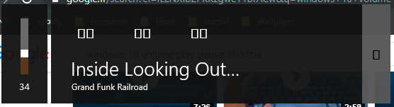 Rectangle symbols replaced Play/Pause, Previous and Next button e7c8a86c-8818-4cad-94e7-a3cdcc086d81?upload=true.png