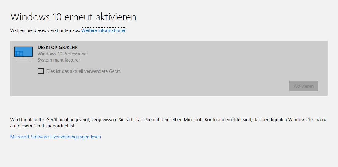 Cant activate windows 10 e821058a-687a-4c04-b568-e1107dc2c60b?upload=true.png