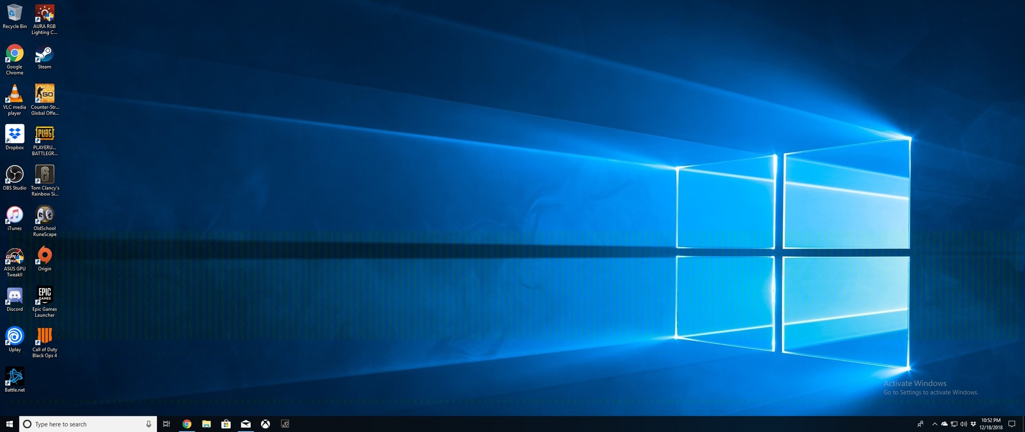 Lines of Green Vertical Pixels Across Desktop Home Screen e8567f35-4651-4d2b-91be-718adcb99fd3?upload=true.jpg