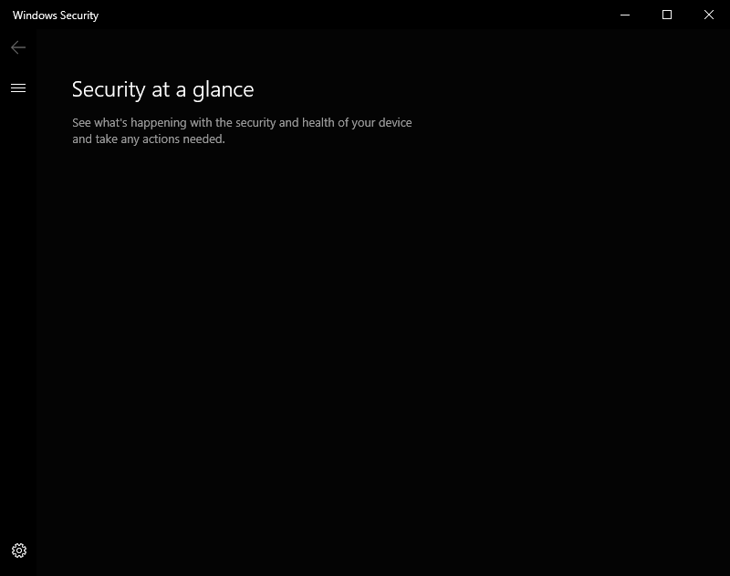 Can't start Windows Defender and it seems to be missing from everywhere e872ee34-9fa3-40d1-8bd7-59ef6f411e6f?upload=true.png
