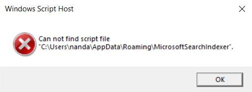 Windows Script Host Error e87b9fbf-45d1-43dd-86ff-d4c6f4477e1e?upload=true.jpg