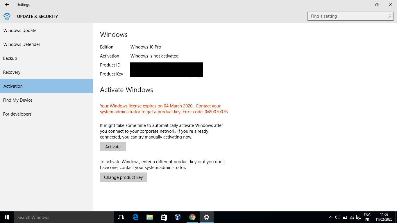 Windows pre-install on my asus laptop not activated e8947842-348d-4e70-8769-d525c39ed565?upload=true.png