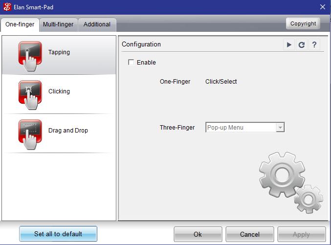 Lenovo Windows 10 Elan Drivers disable tap to click e8b7625b-5fde-44bc-b65c-d11821a12b96?upload=true.png