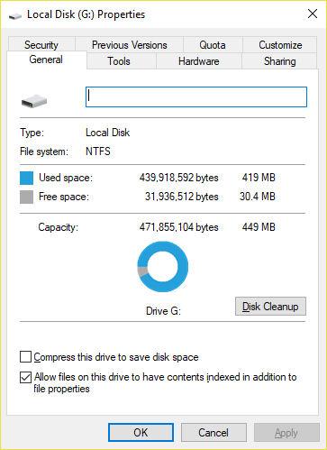 Local disk G e8f00e67-9ddc-4296-8457-ac7be388534d?upload=true.jpg