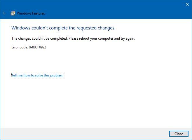 Microsoft Print to PDF regularly stops working e921a995-f3d7-4500-9aca-12791c01dadb?upload=true.jpg