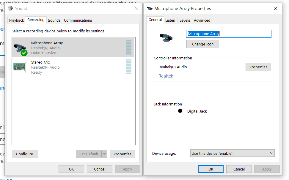 Windows 10 does not allow me to switch microphone e927faa5-5adb-46ca-8386-fd8dec2056ad?upload=true.png
