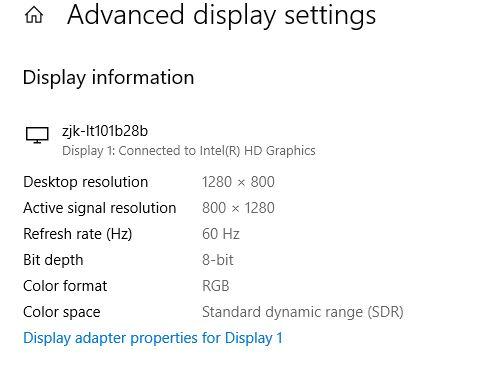 My Screen is upside down!  Landscape is upside down, Landscape (Flipped) is right side up. e932275d-2dc7-49f8-9d0d-4473b5b16d54?upload=true.jpg