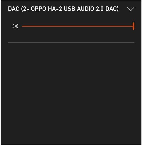 Xbox Game Bar - Missing Audio Mixer e94dc131-0c0b-4f8c-9eaf-192749fce150?upload=true.jpg