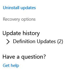 Windows 10, 1909 Update Fails!! e9859e3f-c96c-45b5-bd61-0e1b242aeeb4?upload=true.png