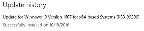 Windows Defender real time protection  service didn't open e9b5b2d7-93db-4792-ad78-025aa381d5b3.png
