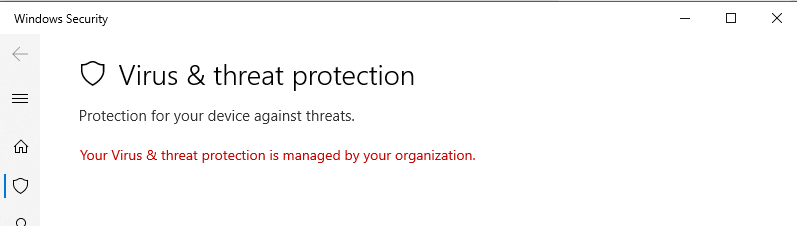 Activating Window Defender on Windows 10 pc e9e71be7-12a7-446e-b1ac-19a0f2acbcd9?upload=true.png