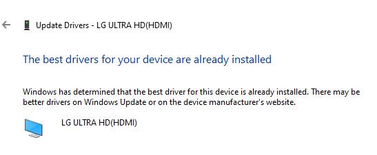 Intel HD Graphics Device requires further installation Device... ea84a5cd-3a0d-4e99-90ea-5e69afa7bdb2?upload=true.png