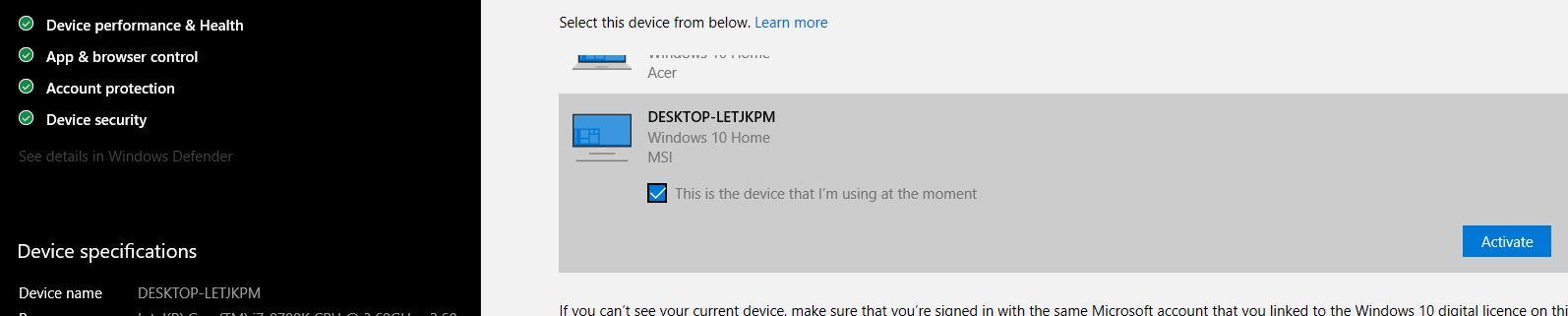 windows activation after hardware change ea885f44-0904-47ad-9b15-bebee3fc4d02?upload=true.jpg