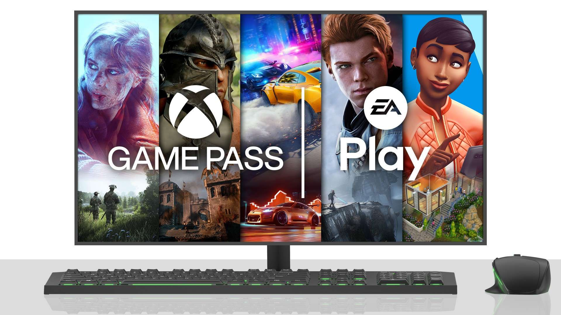 I bought Xbox gamepass ultimate and I cant play any of the EA games? EA_Play_PC-v04.jpg