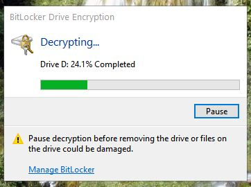 Bitlocker Drive Encryption eae241fc-29db-415a-b146-ce88100f7984?upload=true.jpg