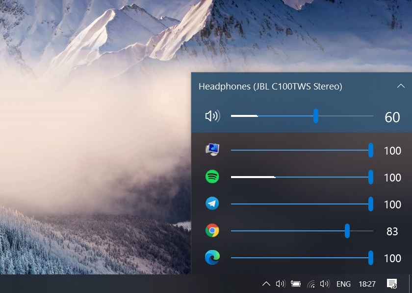 Modernize and customize Windows 10 with these stunning apps Ear-Trumpet.jpg
