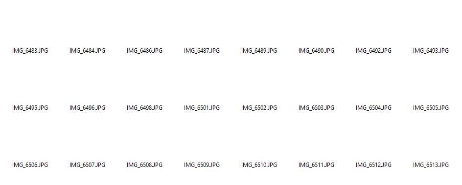 Windows 10 Thumbnails not working eb5d9f95-eb17-4099-ae65-f8df505f19d0?upload=true.jpg