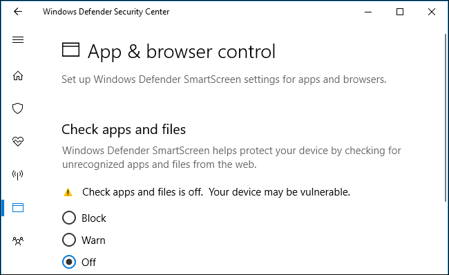 Windows blocking me from running my application even though i have other antivirus... ec608299-4966-48dc-891c-c07aaadd0aa7?upload=true.png
