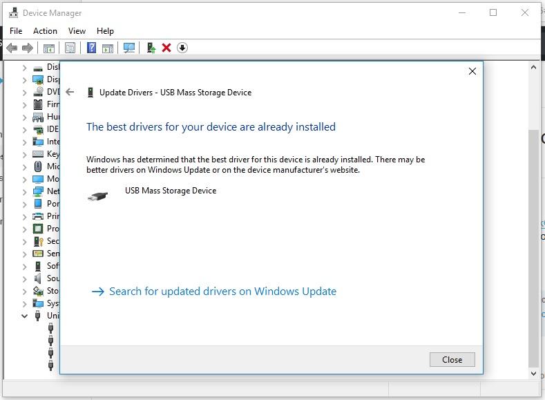 Toshiba hard disk not showing ecb10684-2d95-44c9-9203-f860d982ce62?upload=true.jpg