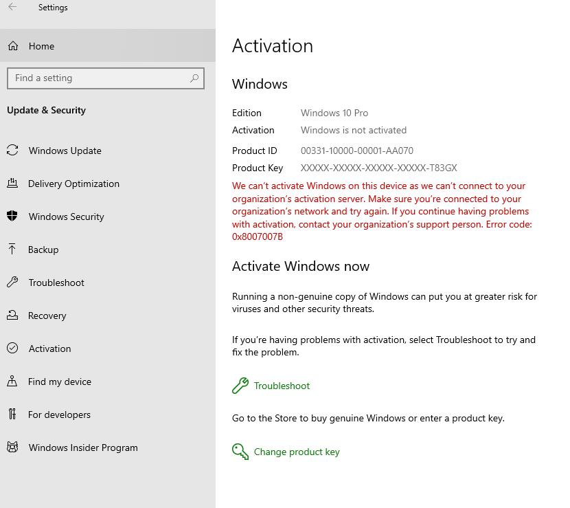 Windows 10 installation issue ecdc02e8-0dfe-4d97-a120-186b25e9641e?upload=true.png