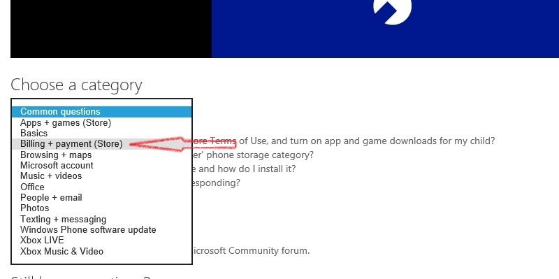 Microsoft Support End chat Glitch ece78cfc-afeb-486e-8ed0-ad9c42c92e9f.jpg
