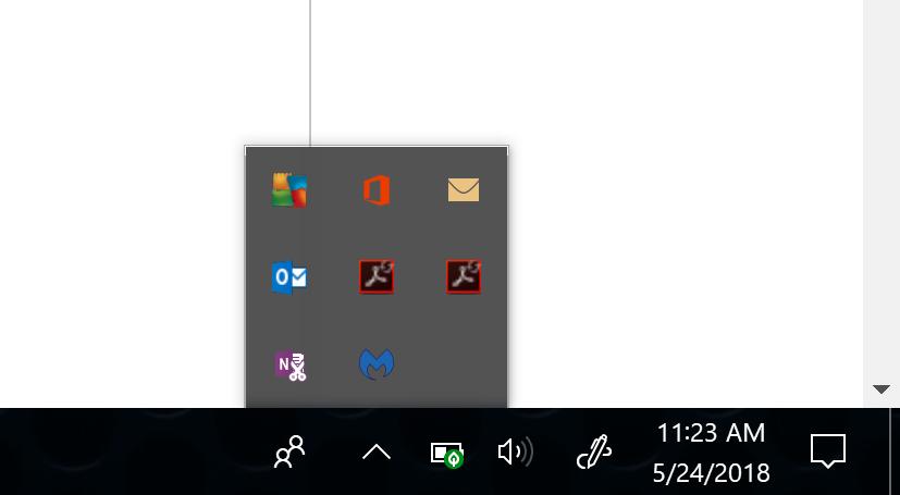 Taskbar Icon Tray gone ed45ac9f-50b3-4e48-86b4-7f47864c0991?upload=true.png