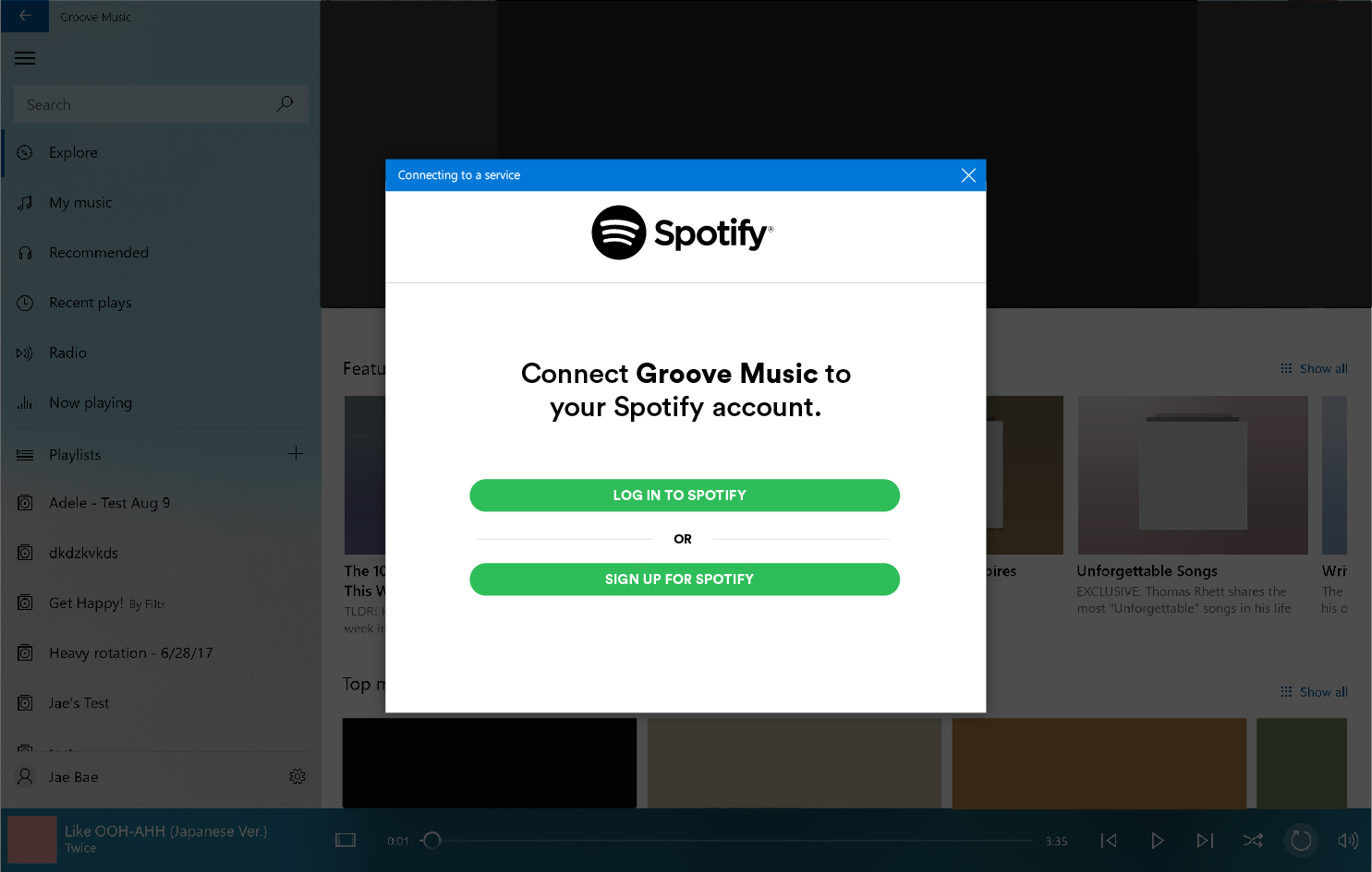cannot download spotify on microsoft store ed7df2e904377ff622107aa73827bb98.jpg