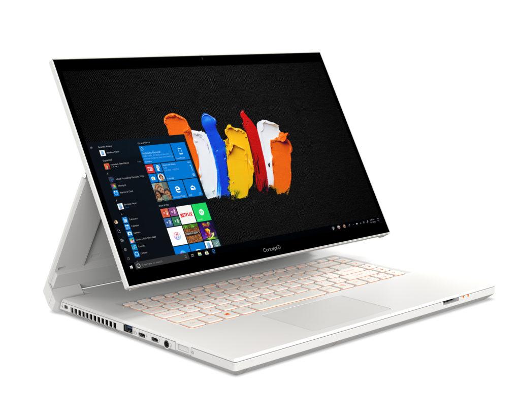 CES 2021: New Acer notebooks and monitors ed9edbdd60816bab78406124cca4a529-1024x819.jpg