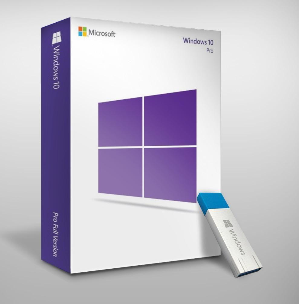 Is this a legit windows 10 copy? edb120dc-0adb-421d-8e9b-6697614dd914?upload=true.jpg