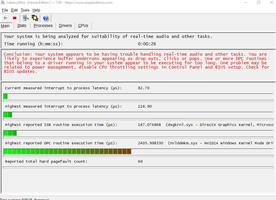 Realtek Audio Requires further installation edeefd70-cb38-4768-aeba-5109409af595?upload=true.png