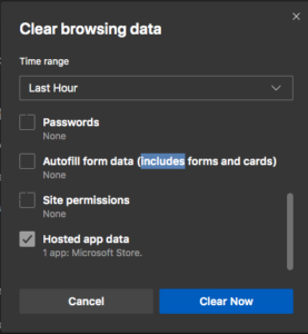 Microsoft Edge not remembering passwords on Windows 10 edge-browser-toggle-277x300.png