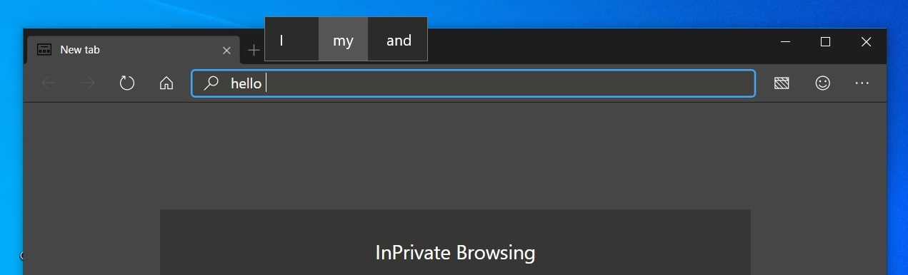 Microsoft to improve Edge and Chrome's incognito feature on Windows 10 Edge-Canary.jpg