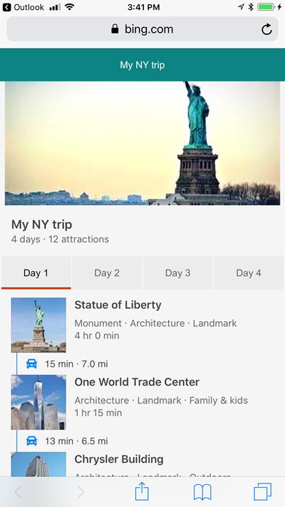 Bing Maps Multi-Itinerary Optimization API Launches Today Edit-itinerary-blog-image-3.png