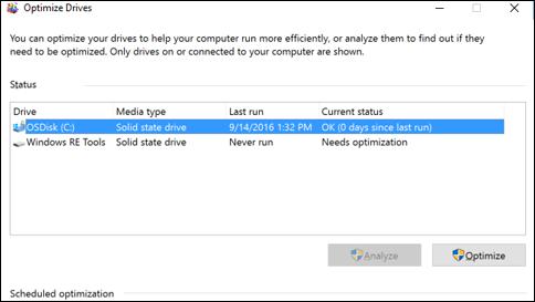 Windows defrag doesnt defrag ee353fc9-cd9e-4635-b255-8b796f80c528-en.png
