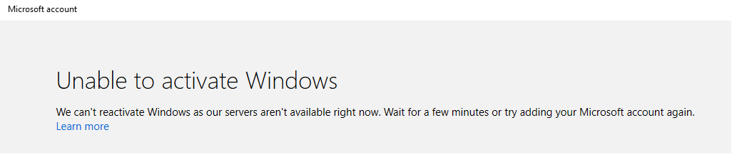 Can't activate Windows 10 after hardware changes ee44a77d-acac-49e0-982e-218758b21f50?upload=true.png