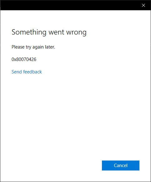Unable to sign in to Microsoft Store ee8efd06-763f-4b6d-9756-2fb13a614caf?upload=true.jpg