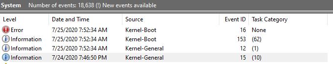 0xc0000411 error using hibernate eeafe719-4277-480a-9910-8e641062e809?upload=true.png