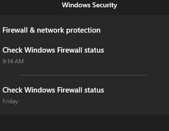 Windows Defender corrupt files eee67171-0b7d-4d94-b048-d6e3e8041177?upload=true.png