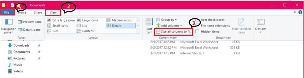 Third column added to folder view eeea339d-a1e0-4522-afe3-31f32bb87c65.jpg