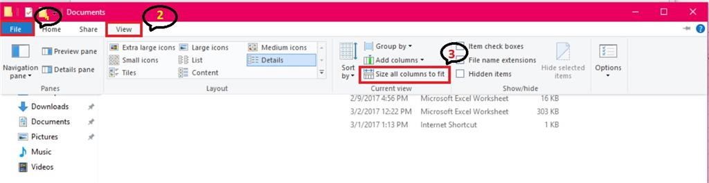 Auto-Define Column Width Dynamically in File Explorer: Size all columns to fit (as a... eeea339d-a1e0-4522-afe3-31f32bb87c65.jpg