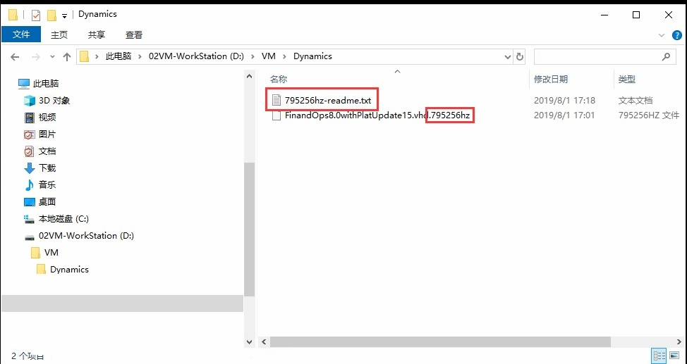 How to restore encrypted  files by the ransomware virus eeef4b8c-1f1e-4990-9c41-18f5122345dd?upload=true.jpg
