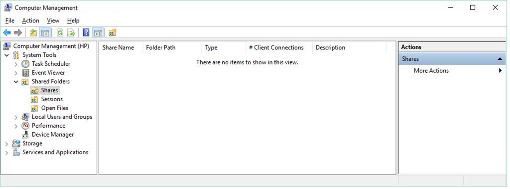 Windows blocks me from computer management mmc.exe efd0766b-c092-455e-a79b-32f87b31bc77.png