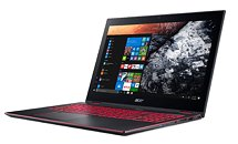 Acer Nitro Spin 5 i5-8250U CPU has been stuck at 0.40 GHZ for weeks, with barely any heat... EkLy7oIR00lwECRM_thm.jpg