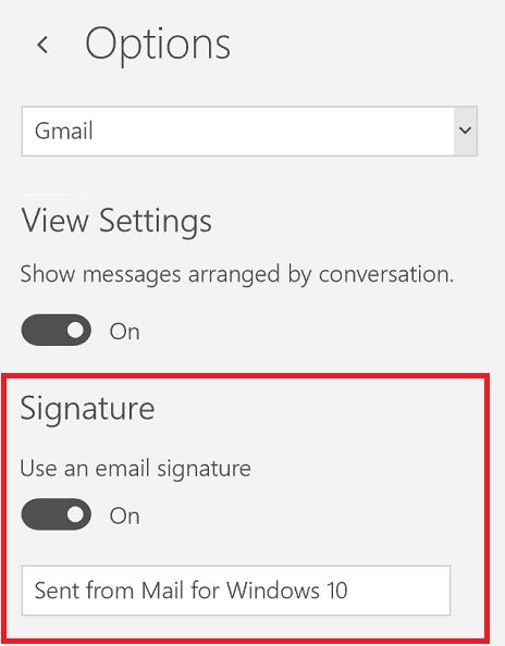 Missing Email Signature Folder email-setup6.png