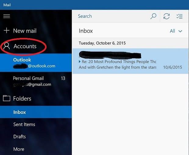 Missing Email Signature Folder email-setup7.jpg